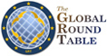 Global Round Table | conference 2012 | international money | money management international